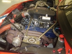 TR7 Turbo Le Mans_10