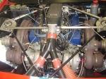 TR7 Turbo Le Mans_11