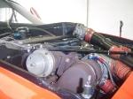 TR7 Turbo Le Mans_12