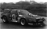 TR7 Turbo Le Mans_13