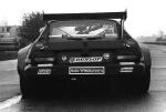 TR7 Turbo Le Mans_14