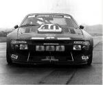 TR7 Turbo Le Mans_15