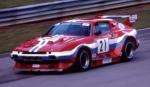 TR7 Turbo Le Mans_16