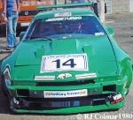 TR7 Turbo Le Mans_17