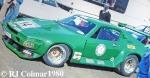 TR7 Turbo Le Mans_18