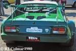 TR7 Turbo Le Mans_19