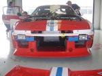 TR7 Turbo Le Mans_1
