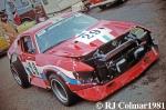 TR7 Turbo Le Mans_20