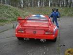 TR7 Turbo Le Mans_2