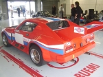 TR7 Turbo Le Mans_3