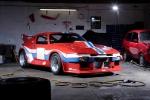 TR7 Turbo Le Mans_4