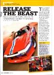 TR7 Turbo Le Mans_5