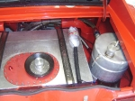 TR7 Turbo Le Mans_6