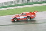 TR7 Turbo Le Mans_7