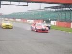 TR7 Turbo Le Mans_8