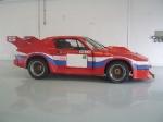 TR7 Turbo Le Mans_9