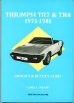 Triumph TR7 & TR8 1975-1981_1