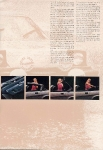 Brochure 5_5