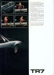 Brochure 5_12