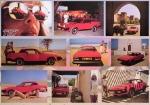 TR7 Brochure_1