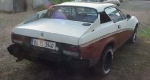 Modified TR7_1
