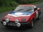 1975 Press Car_3