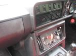 1975 Press Car_4