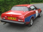 1975 Press Car_6