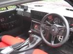 1975 Press Car_9