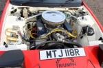 MTJ 118R_9