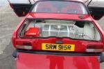 SRM 915R_6