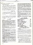 TR7 Newsletter_2