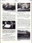 TR7 Newsletter_3