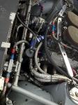 TR7V8 Racer_11