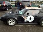 TR7V8 Racer_15