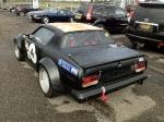 TR7V8 Racer_16