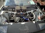 TR7V8 Racer_4