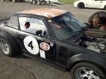TR7V8 Racer_6