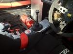 TR7V8 Racer_7