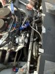 TR7V8 Racer_8