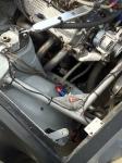 TR7V8 Racer_9
