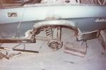MWU556V Restoration_10