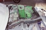 MWU556V Restoration_12