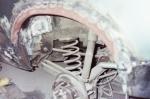 MWU556V Restoration_15