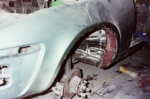 MWU556V Restoration_16