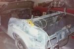 MWU556V Restoration_1