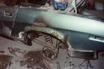 MWU556V Restoration_7