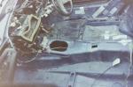 MWU556V Restoration_13