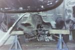 MWU556V Restoration_14