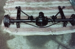 MWU556V Restoration_17